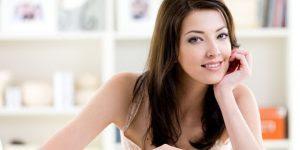Tips dan Cara Memutihkan Kulit Secara Alami