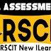 RSCIT New ILearn RKCL Question Answers PDF Download