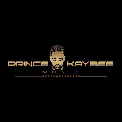 Prince Kaybee feat Dindy - Thando Lwakho (Original Mix) [DOWNLOAD]