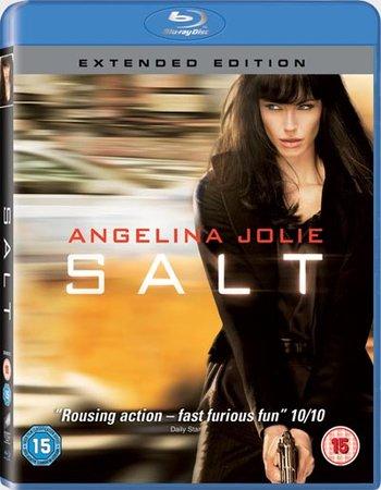 Salt%2B%25282010%2529%2BBluRay - Salt (2010) UNCUT Hindi Dual Audio 300MB BluRay 480p & 720p ESubs