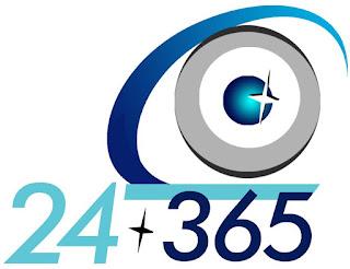 www.cygbasrl.com.ar administracion cygba cygba opine con cygba cygba opina