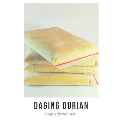beli-disini-daging-durian-medan-yang_19