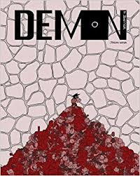 https://www.goodreads.com/book/show/33376253-demon-volume-4?ac=1&from_search=true