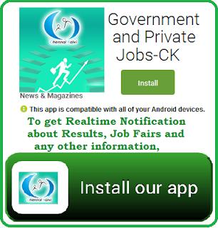 https://play.google.com/store/apps/details?id=com.Aapp.ChennaiKalvi