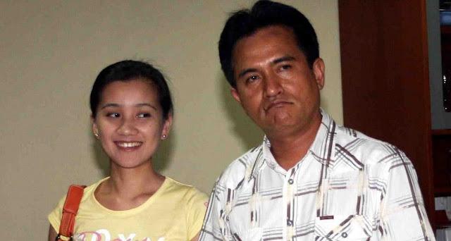 Kata Yusril: Tak Ada Track Record Prabowo - Sandi Pejuang Islam