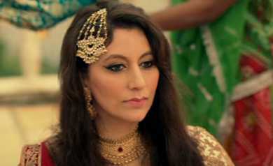 Allah Bol - Rana Shaad Song Mp3 Download Full Lyrics HD Video