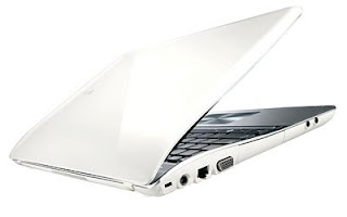 Get samsung netbook nt-nf210-a51p full driver – network, graphics.