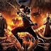 Robin Hood: A Origem reinventa o conto clássico sob uma ótica voltada para a ação e o entretenimento