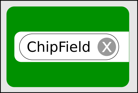 ChipField