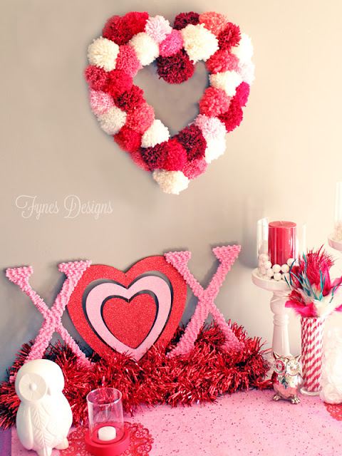 Tutorial-to-make-heart-shaped-wreath-FYNESS-DESIGNS