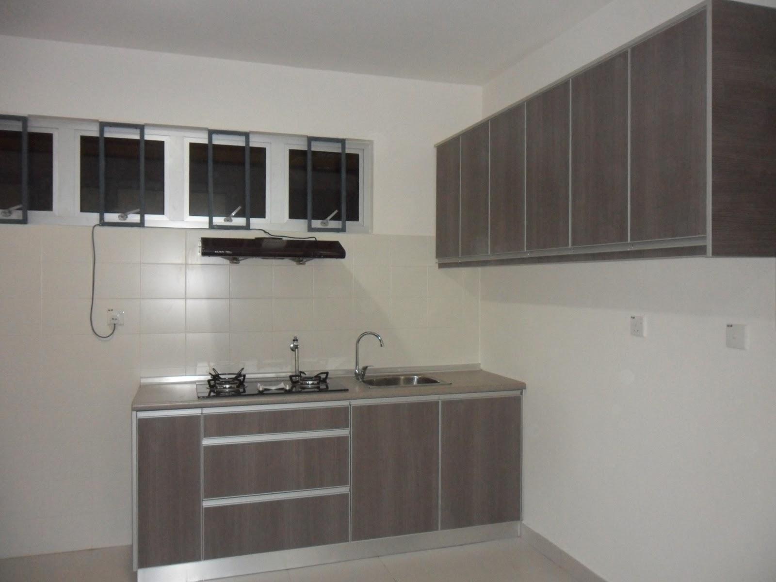 Cheryl Chan Property 1 Room In Domain 3 Cyberjaya For Rent