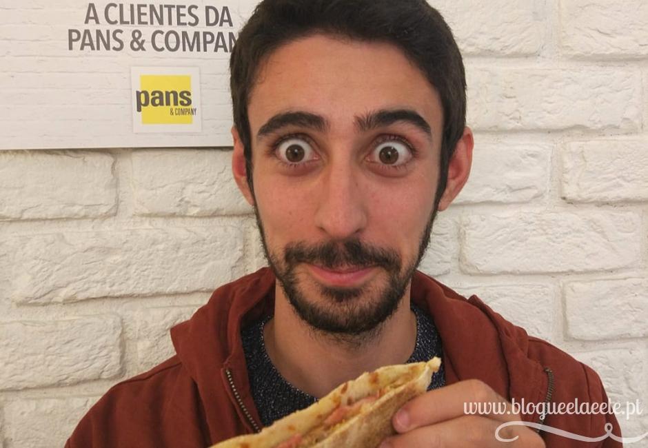 pans + blogue português de casal + pedro e telma + ela e ele + ele e ela + crítica a restaurantes