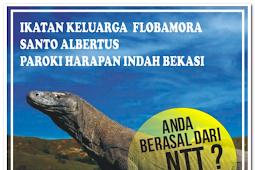 Flobamora Harapan Indah