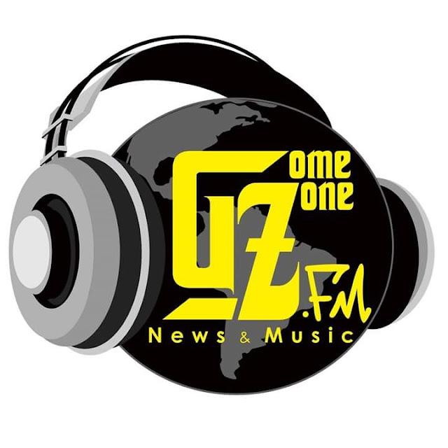 Gomezone FM