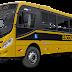 """Mais uma vez a Autarquia Educacional de Belo Jardim """"AEB"""" deixa alunos sem transporte e a merce de bandidos"""