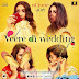 Bollywood Movie Veere Di Wedding Review