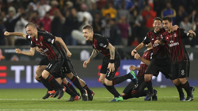 Cuplikan-Gol-Juventus-vs-AC-Milan-Skor-1-1-(3-4)