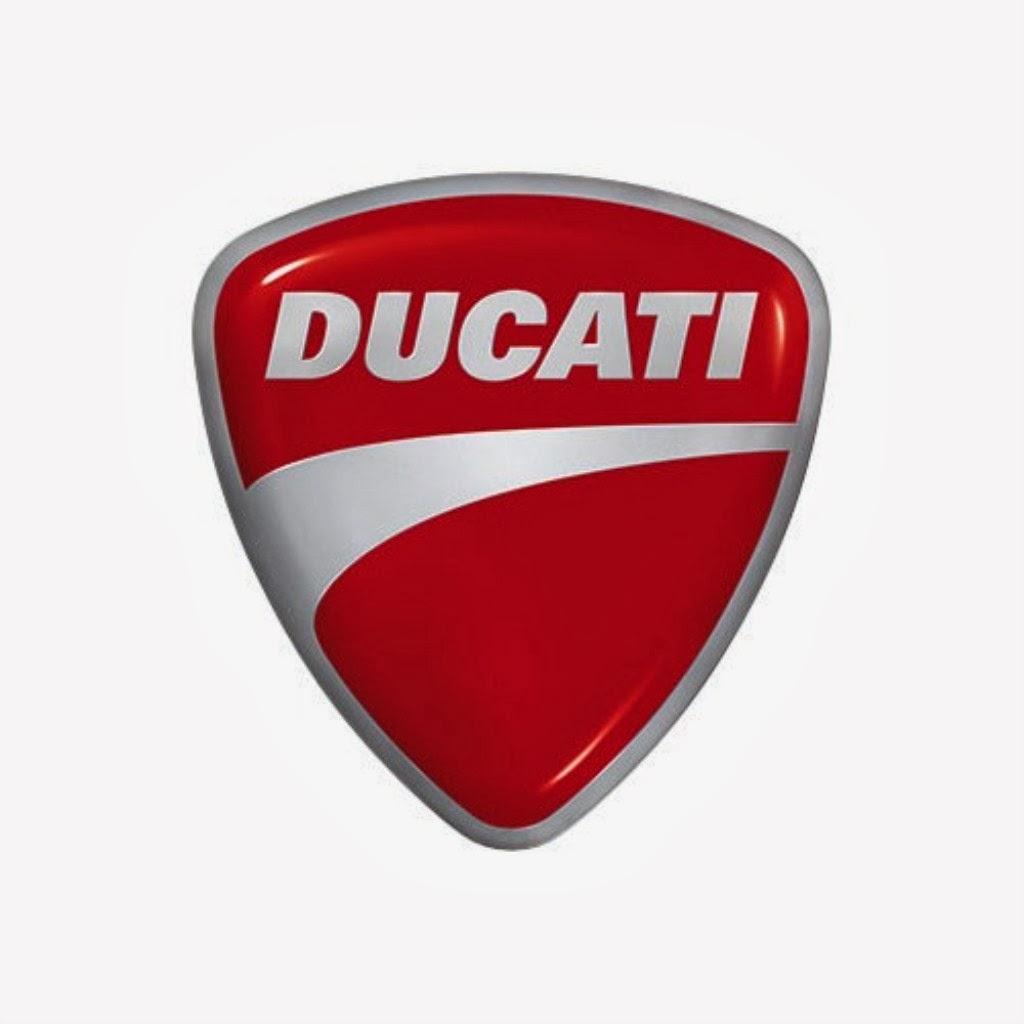 Ducati Bike Logo Pictures HD