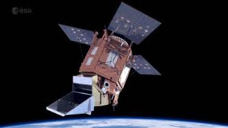 http://www.esa.int/Our_Activities/Observing_the_Earth/Copernicus/Sentinel-5P/Introducing_Sentinel-5P
