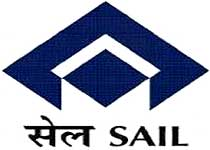 SAIL Bokaro Admit Card