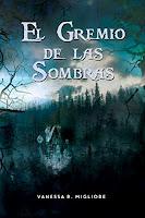 http://enmitiempolibro.blogspot.com.es/2017/12/resena-el-gremio-de-las-sombras.html