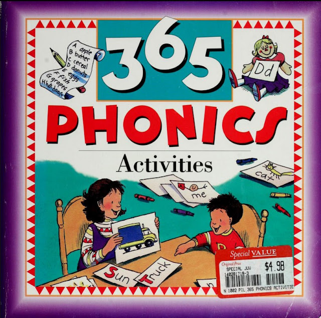 Phonics Activities QWxY1IEh_0E.jpg