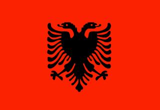 iptv albania shqip m3u playlist free 04-11-2018