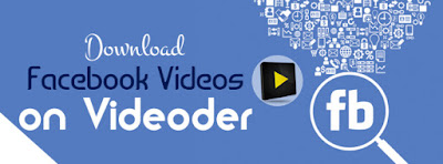 Facebook Se Video Kaise Download Kare