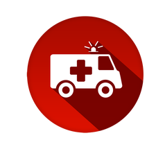 Call Ambulance Emergency APK