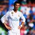 Real Madrid enfrenta o Eibar visando se manter entre os primeiros da Liga