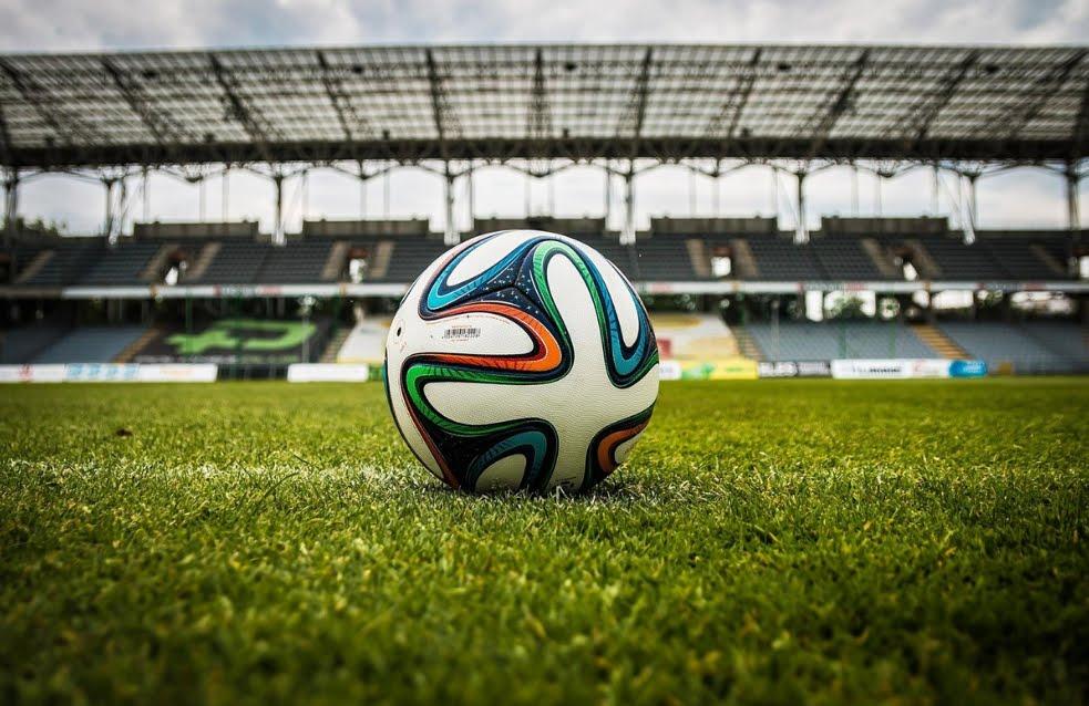 DIRETTA Calcio Udinese-Juventus Streaming Rojadirecta Cagliari-Bologna gratis, dove vedere partite Oggi in TV. Stasera Empoli-Roma.