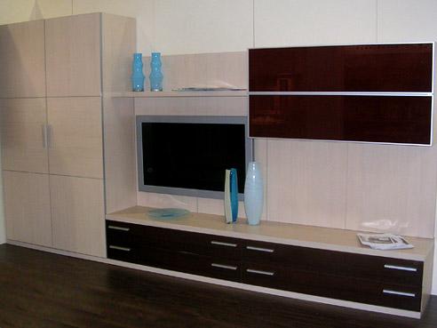 Стенки мебель цены