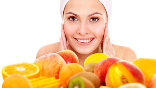 rosacea tratamiento natural