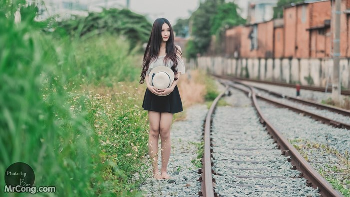 Image Girl-xinh-Viet-Nam-by-Hoang-Vu-Lam-MrCong.com-446 in post Những cô nàng Việt trẻ trung, gợi cảm qua ống kính máy ảnh Hoang Vu Lam (450 ảnh)