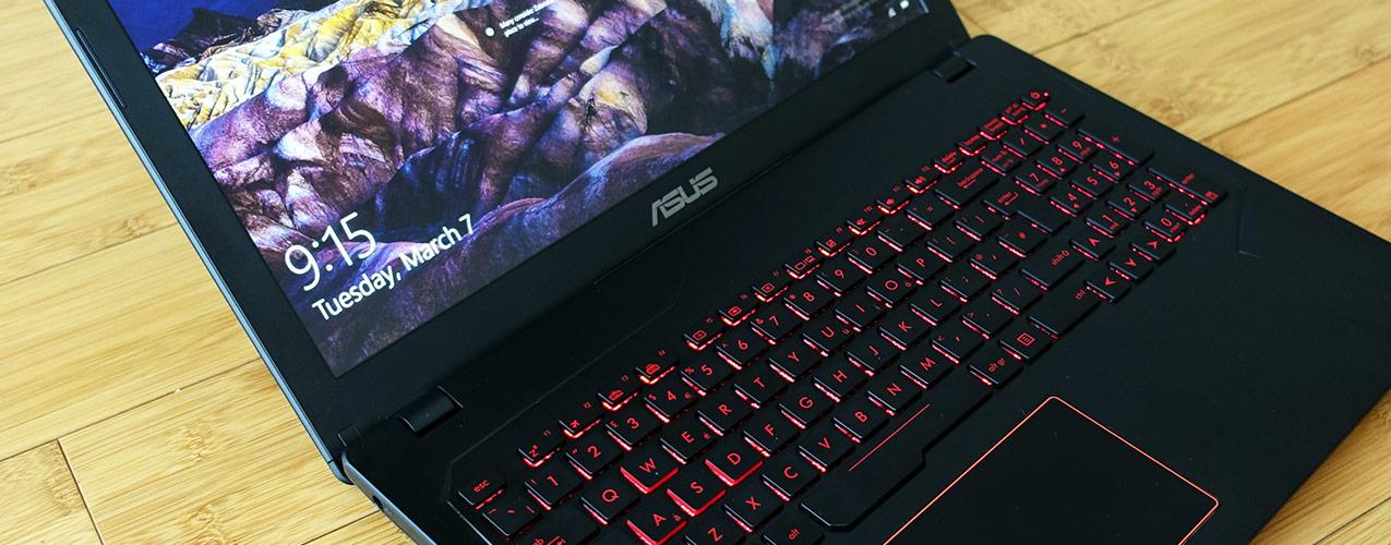 Harga Laptop Asus Core I7 Ram 8gb Terbaru Angga Indriya