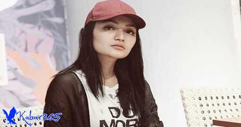 Siti Badriah Tutup Asian Games 2018, 'Lagi Syantik' Kebagian Manisnya