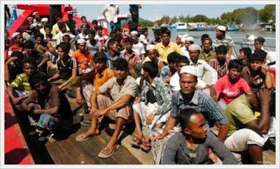 http://dayahguci.blogspot.com/2016/11/ya-allah-tolonglah-muslim-rohingya.html