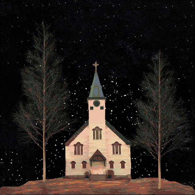 Kejahatan Seksual Terjadi di Gereja, Pembina Putra Altar Pelakunya