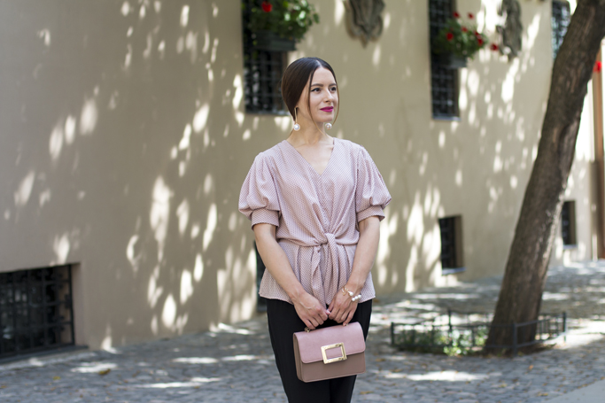 adina nanes the blogging world shades of pink not so much