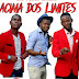 Acima Dos Limites - Chikwaxula (2018) DOWNLOAD