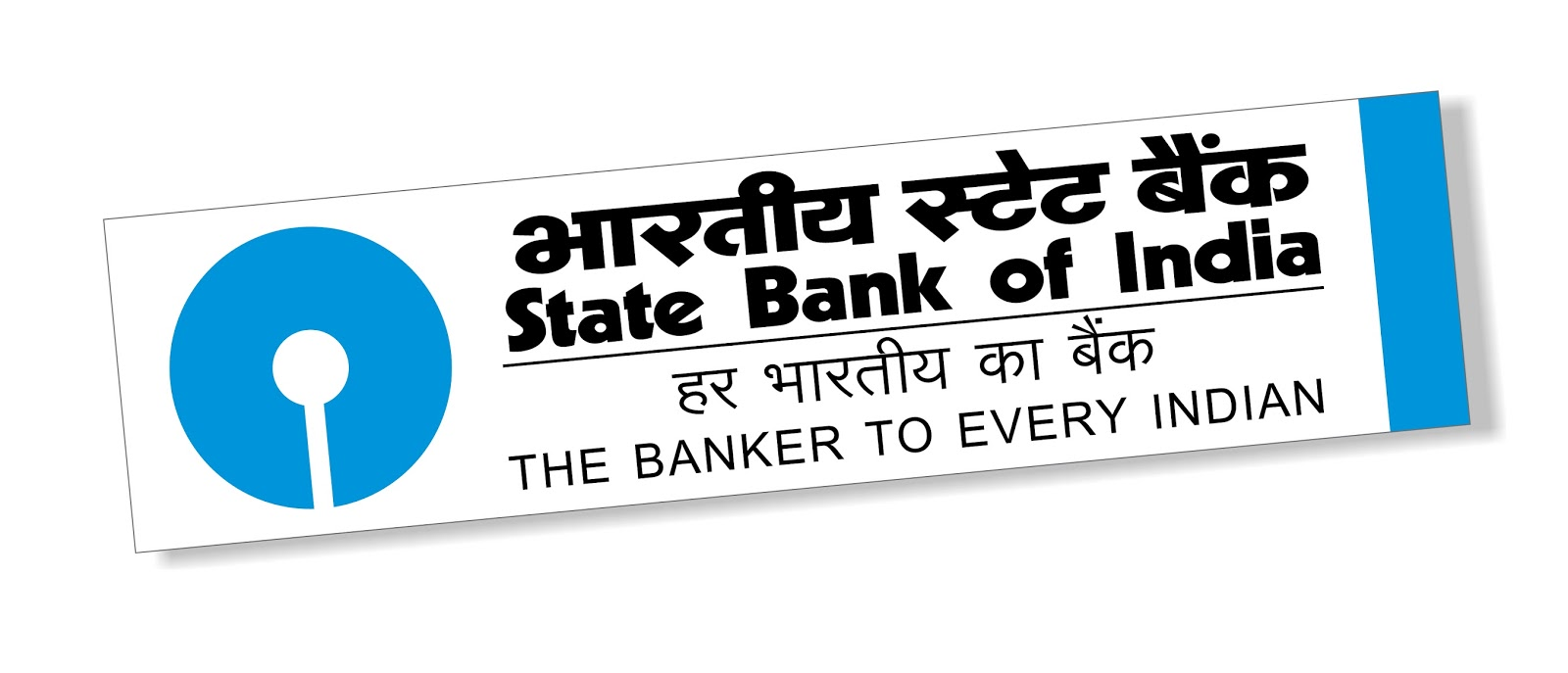 BANKERS MANTRA : SBI SPECIALIST OFFICER RECRUITMENT-2018