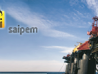 Eni Muara Bakau BV - Recruitment For Cost Controller Eni Group August 2015