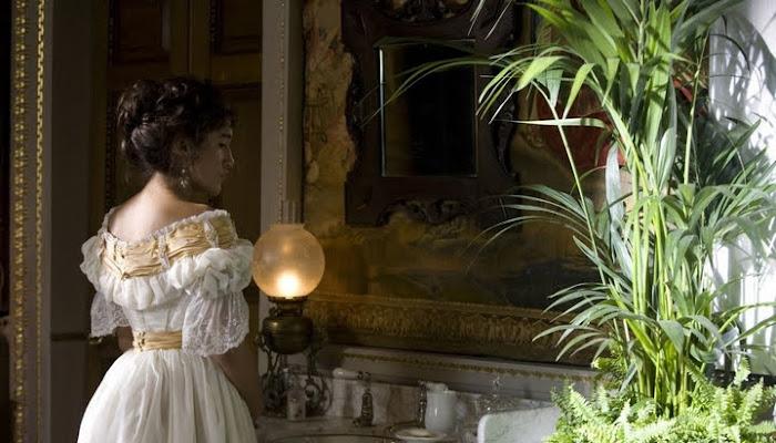 Princess Ka'iulani (2009)