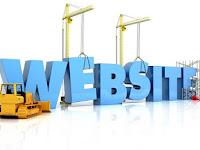 21 Tools Pelengkap Untuk Desain Website Canggih