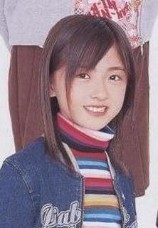 Hello! Wiki: Kumai Yurina ~ Baka Ni Shinaide Fansub  Hello! Wiki: Ku...