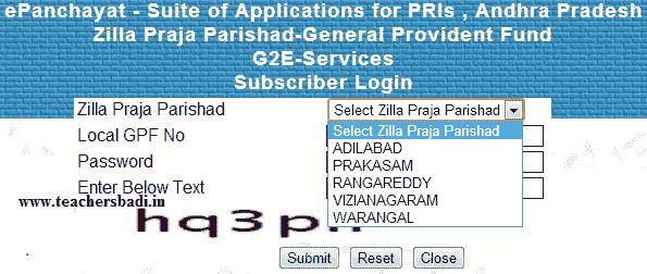 ap zpgpf slips@ www.zpgpf.ap.nic.in,zpgpf annual slips,ap zp gpf web portal,gpf account password,epanchyat, teachers employee gpf slips,gpf slips,apzpgpf slips