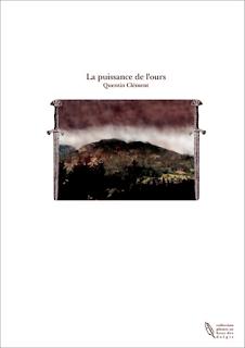 La puissance de l'ours de Quentin Clément AUSSI%2BRUDES%2B3
