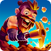 Mine Quest 2 – Mining RPG Hack Cho Android