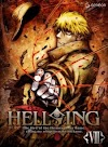 Hellsing: The Dawn Episode 01-03 [END] MP4 Subtitle Indonesia