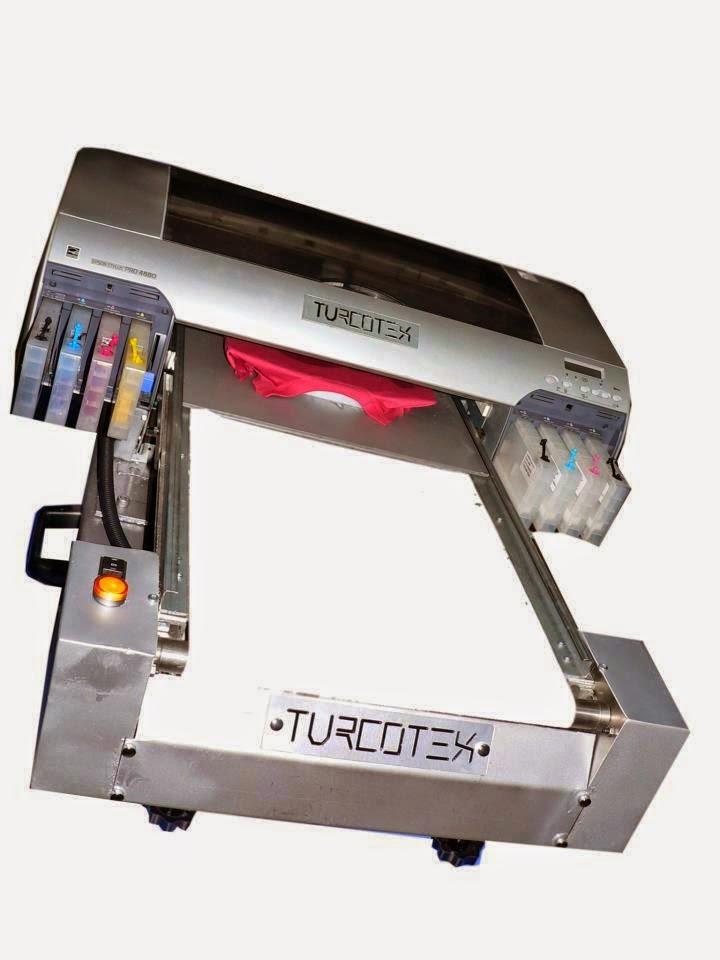 ikinci el dijital koyu zemin tisort baski makinesi fiyat 16 000 tl baski kafasi ve pump sifirlanmistir 0542 231 14 48